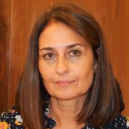 Vicesecretaria