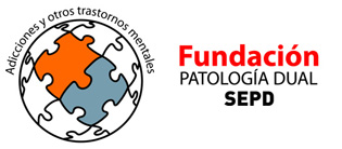Fundación Patología Dual