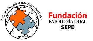 Fundación Patología Dual SEPD