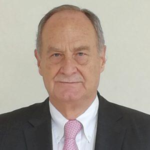 Prof. Miguel Casas Brugué
