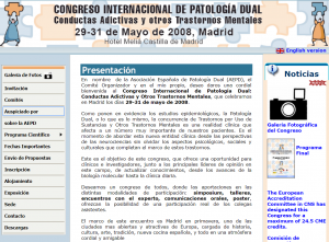 congreso-internacional-pd