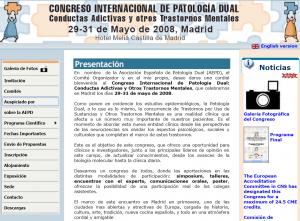congreso-internacional-pd