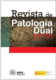 revista02