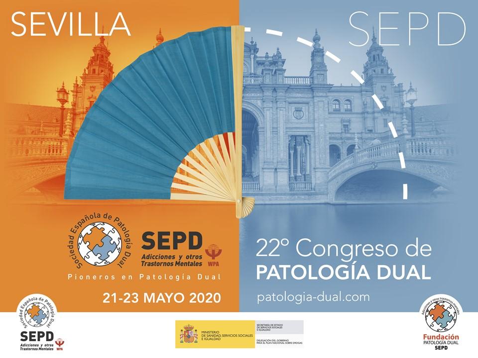 xxii-congreso-nacional-pd-2020_4-3