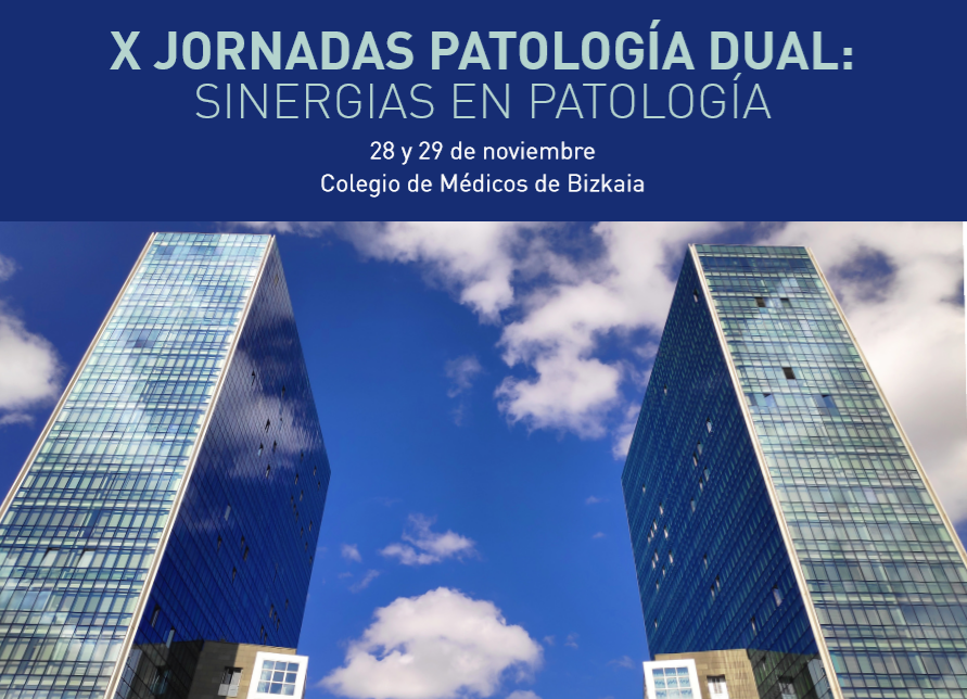 x-jornadas-patologia-dual