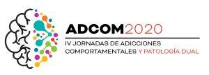 imagen-adcom-2020