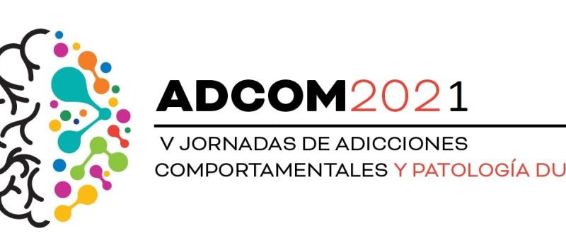 imagen-adcom-2021